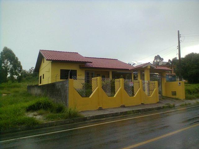Casa bem localizada - Foto 10