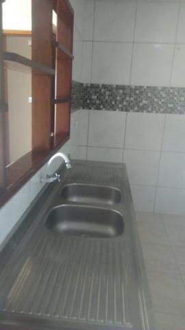 Apartamento em Carpina - Santo Antonio. 2 Quartos 1 Suíte - Foto 5