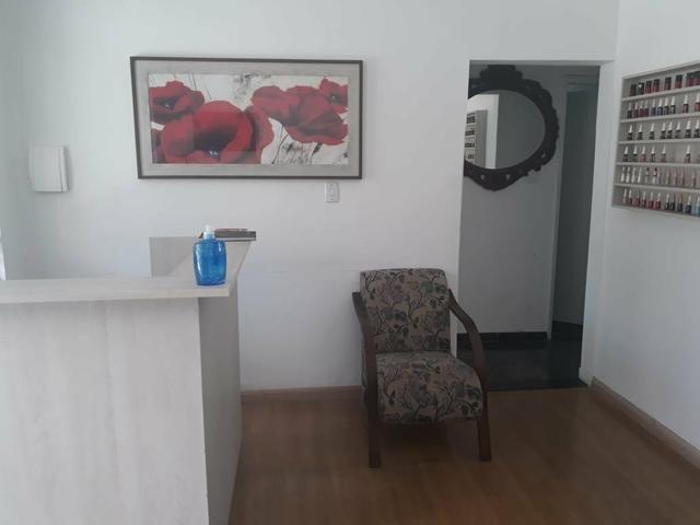 Salão Completo no Bairro Niterói - Foto 4