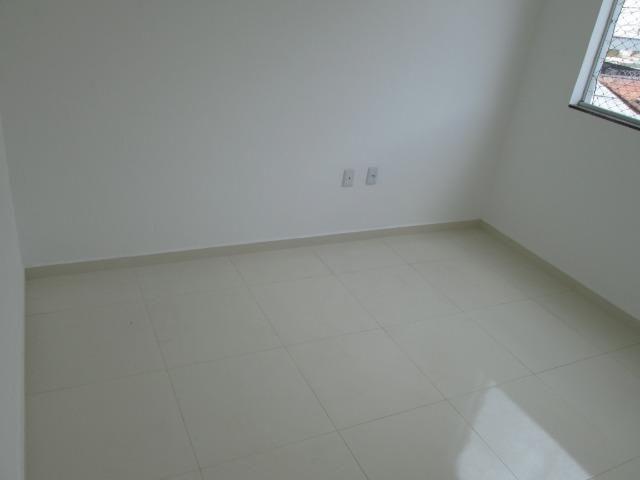 Apto R$ 150.000 Manoel Valinhas - Foto 4