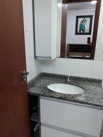 Apartamento no Fazendinha 3 qts por 194 mil Baixou! - Foto 5