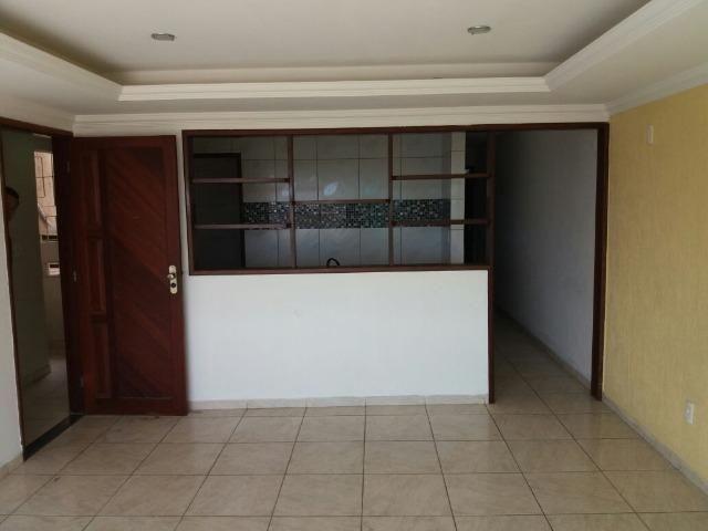 Apartamento em Carpina - Santo Antonio. 2 Quartos 1 Suíte - Foto 2