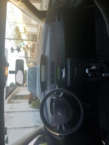 C4 hatch!! O MAIS NOVO DE SÃO LUÍS!!! - Foto 8