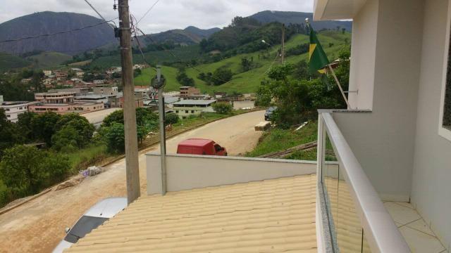 Apartamento em Conceição do Castelo!! - Foto 8