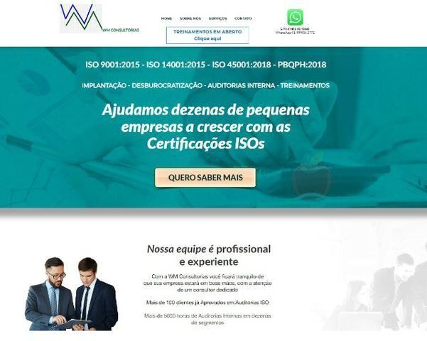 Qualificação e Certificação PBQPh para Construtoras em Curitiba