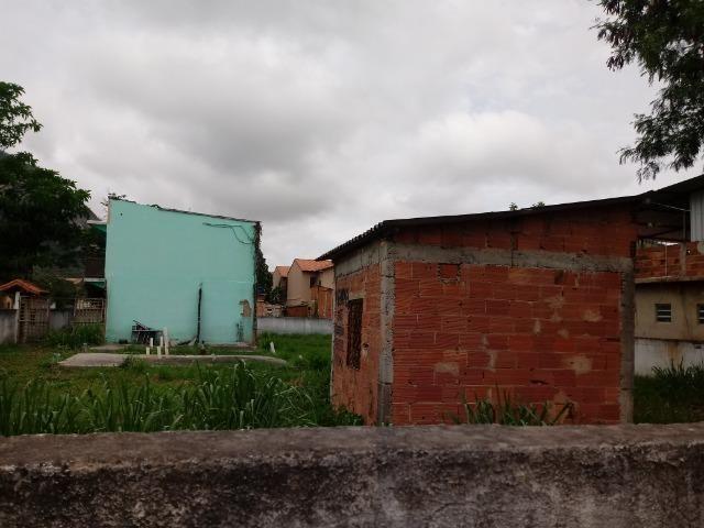 Excelente terreno em Inoã Maricá com 1128 m² - Foto 2
