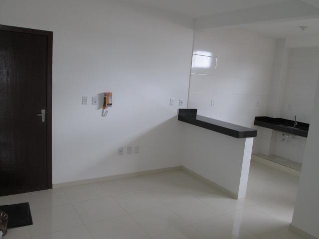 Apto R$ 150.000 Manoel Valinhas - Foto 8