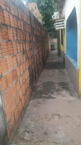 CASA Em Itacoatiara - Foto 5