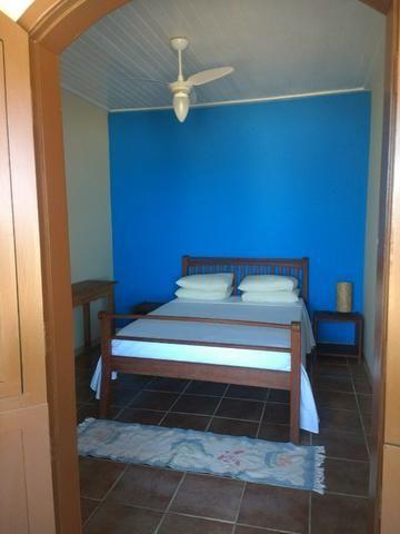 Casa em Poças, 3 quartos - Foto 17