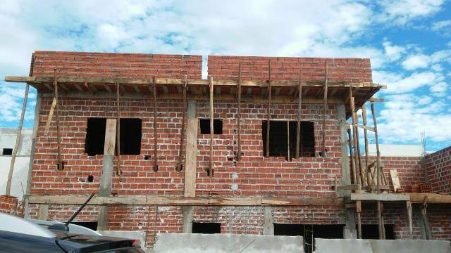 Pedreiro carpinteiro - Foto 3