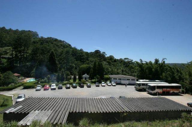 Sitio porteira fechada Mairinque - Foto 9