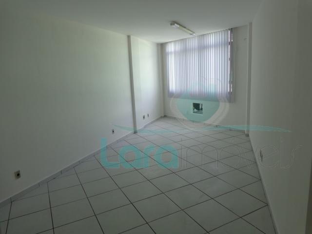 Escritório para alugar com 0 dormitórios em Centro, Macaé cod:1830 - Foto 5