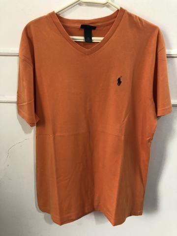 Camiseta polo ralph lauren - Roupas e calçados - Dom Rodrigo a9d86373e2c