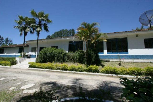 Sitio porteira fechada Mairinque - Foto 11