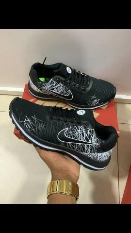 940180f9e7 Tenis Adidas Ysy - Roupas e calçados - Pernambués