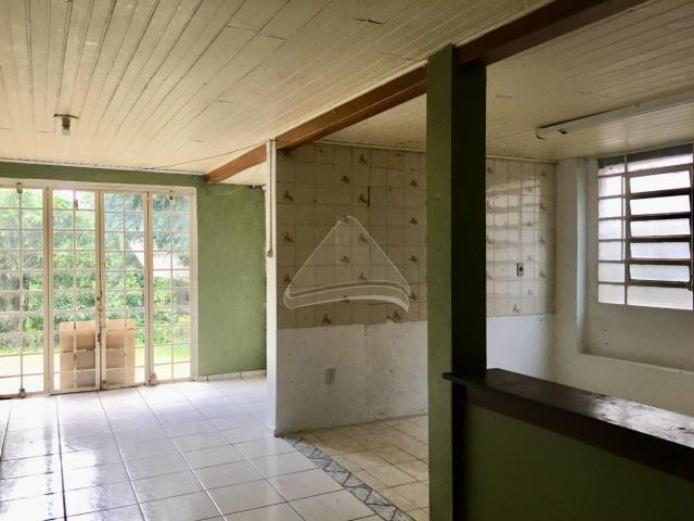 Casa para alugar com 3 dormitórios em São cristóvão, Passo fundo cod:11767 - Foto 3