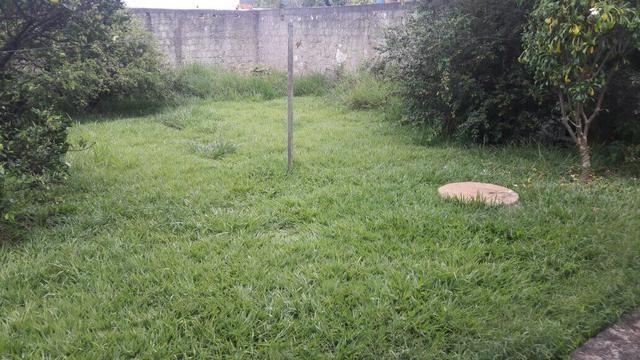 Vd/ troco casa de 4 qts, suíte em lote de 700 metros, aceita Sobradinho I - Foto 4