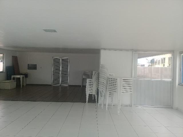 Apartamento Padrão Grande Méier - Foto 18