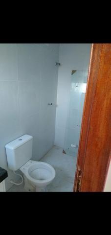Porto de Galinhas- Lançamento- Apartamento perto do mar- Preço e oportunidade!! - Foto 9