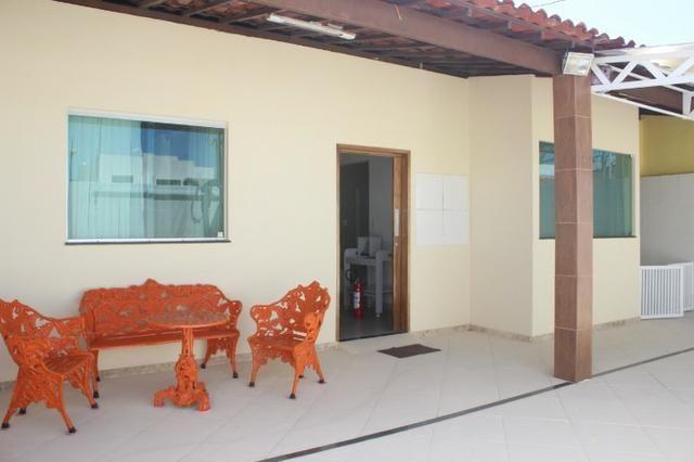 Casa na Aruana - Lado Sombra - Foto 5