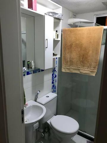 Apartamento Com Armarios pra VENDA - Foto 5