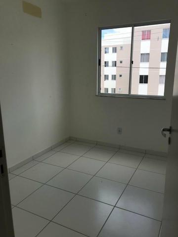 Apartamento 2/4 pra Aluguel (Apenas $600.00 ) - Foto 8