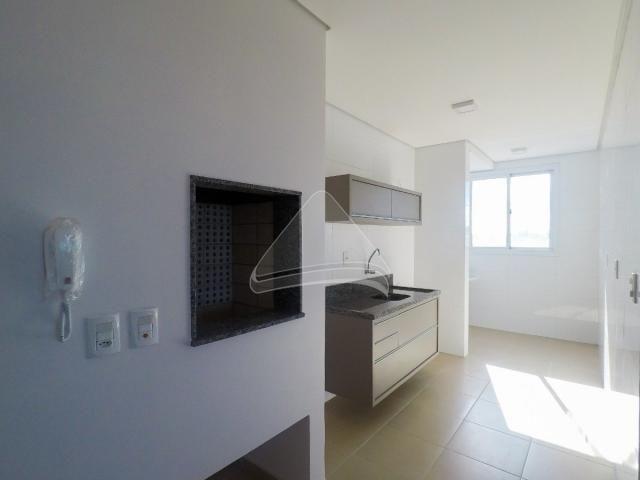 Apartamento para alugar com 2 dormitórios em Petrópolis, Passo fundo cod:12558 - Foto 7
