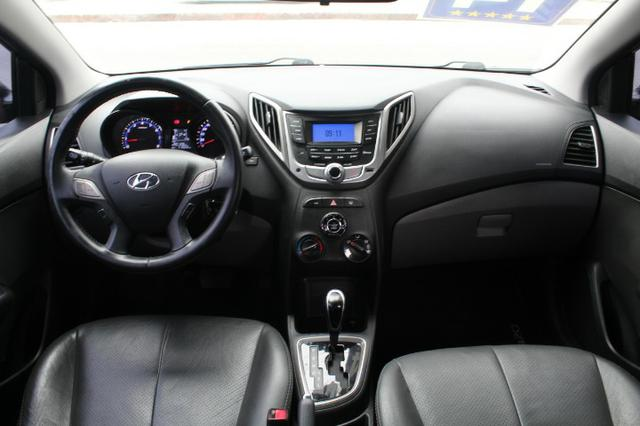 Hyundai Hb20s muito novo! - Foto 11