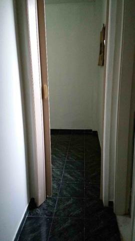 Apartamento 01 Quarto, Sala, Estacionamento em Cordovil - Foto 4