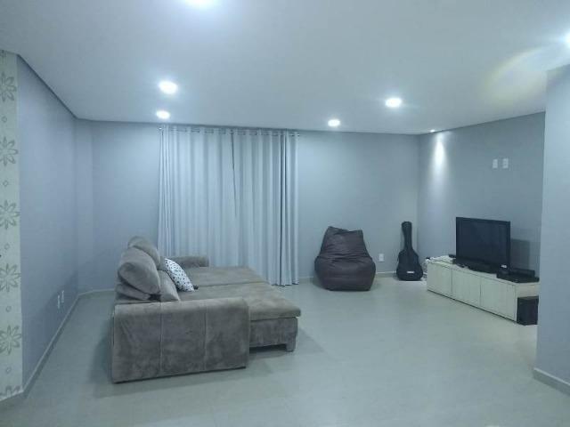 Casa em cond 3 dorm em Iracemápolis permuta com casa em Limeira - Foto 5