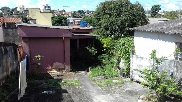 Lote no bairro Gloria. BH - Foto 3