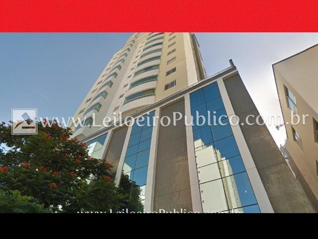 Balneário Camboriú (sc): Apto (253,98m²) Duplex jfkuh