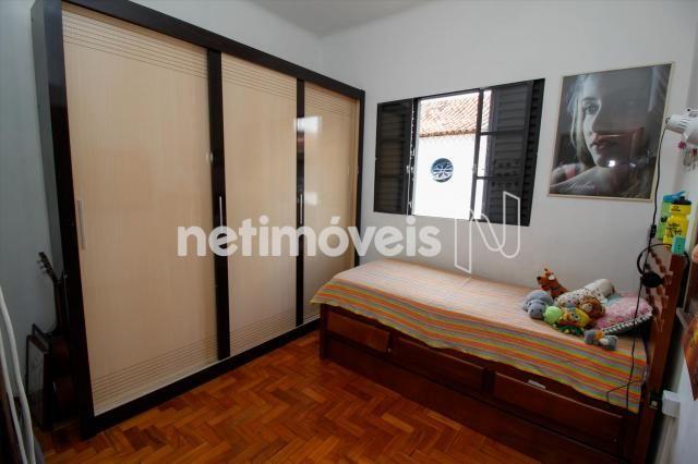 Casa à venda com 5 dormitórios em Carlos prates, Belo horizonte cod:89213 - Foto 17