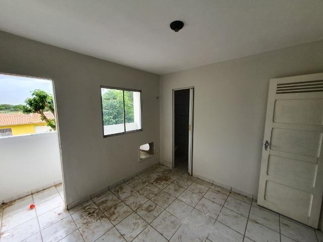Apartamento de 01 quarto no Bairro Dom Jaime Câmara, Mossoró/RN - Foto 8
