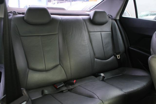 Hyundai Hb20s muito novo! - Foto 14