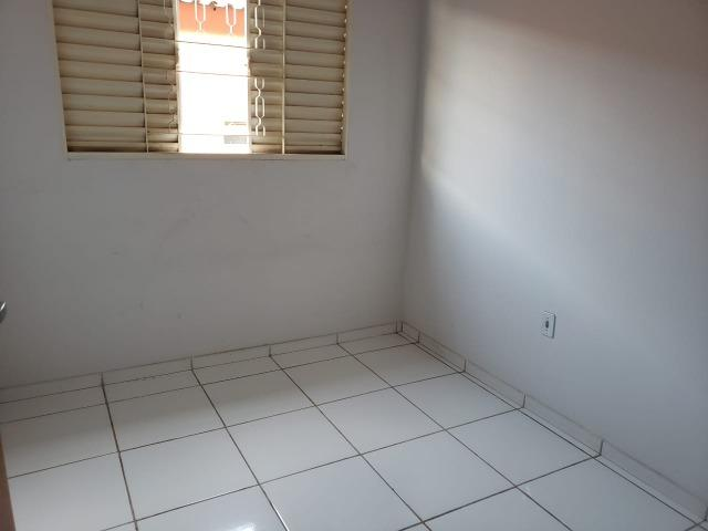 Sobrado 2 quartos - Foto 6