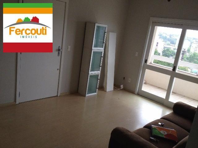 Apartamento residencial para venda e locação, rio branco, novo hamburgo - ap0202. - Foto 8