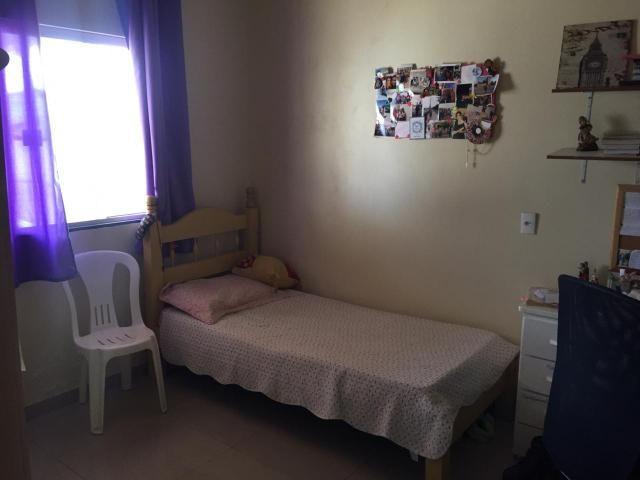 4 qtos / 3 Suites lote 600 m condomínio fechado - Foto 11