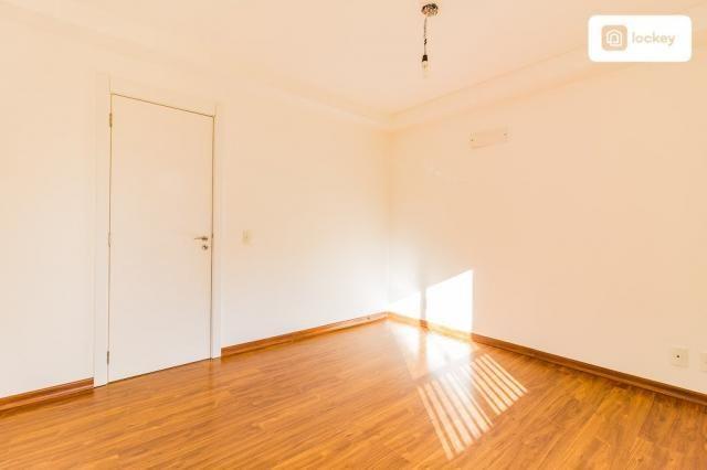 Apartamento com 200m² e 3 quartos - Foto 8