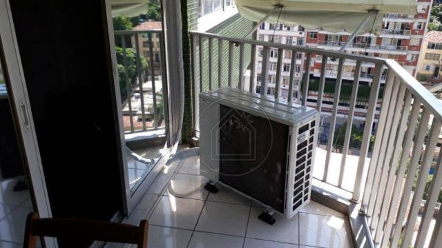 Vila isabel - apartamento 3 quartos com vaga - Foto 4