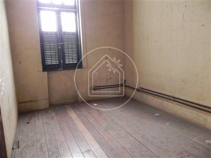 Casa com 4 dormitórios à venda, 233 m² - santa teresa - rio de janeiro/rj - Foto 9
