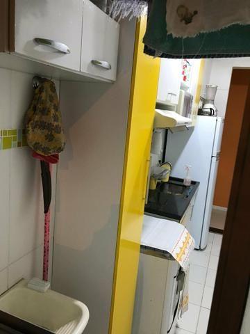 Apartamento Com Armarios pra VENDA - Foto 2