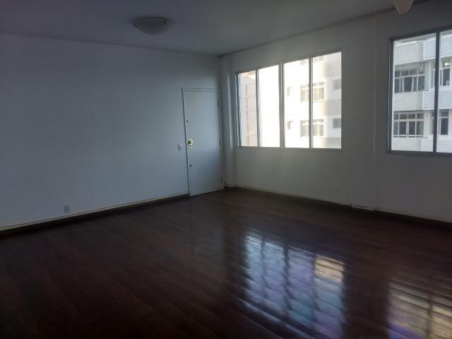 Apartamento na Praia da Costa, 3 quartos - Foto 5