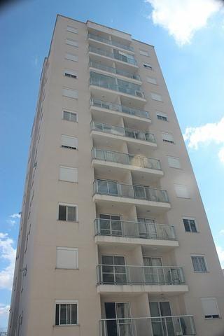 Apartamento Pronto 2 Dorms, 2 Vagas Parque São Jorge - Foto 11