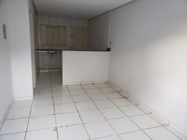 Sobrado 2 quartos - Foto 3