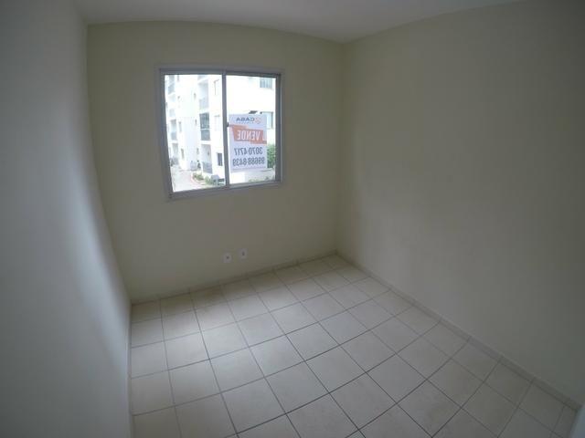 LH - Apartamentos com 2 quartos em Colinas de Laranjeiras - Ilha de Vitória