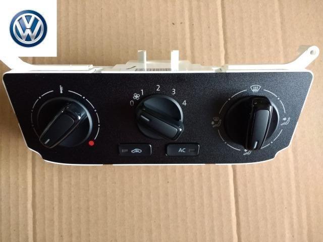 Conserto e Peças Ar Condicionado Automotivo - Foto 3