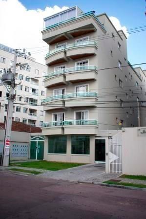 Apartamento 2 quartos com suíte no Portão