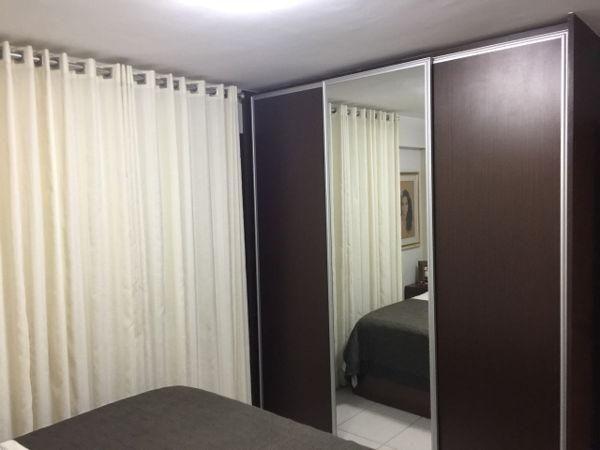 Apartamento no Gran Royale com 3 quartos no Setor Leste Universitário em Goiânia - Foto 11