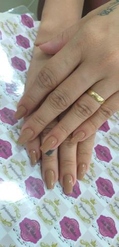Unhas Yesica Nails - Foto 2